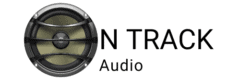 On Track Audio