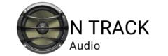 On Track Audio